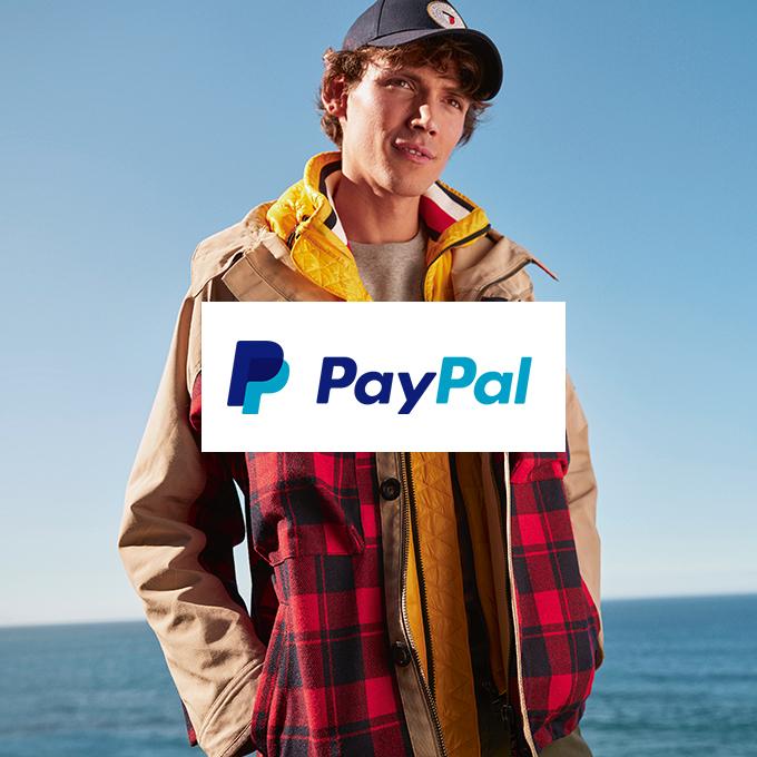 04_680x680_TH_Ecom_PaymentGateway_Paypal_V2_1