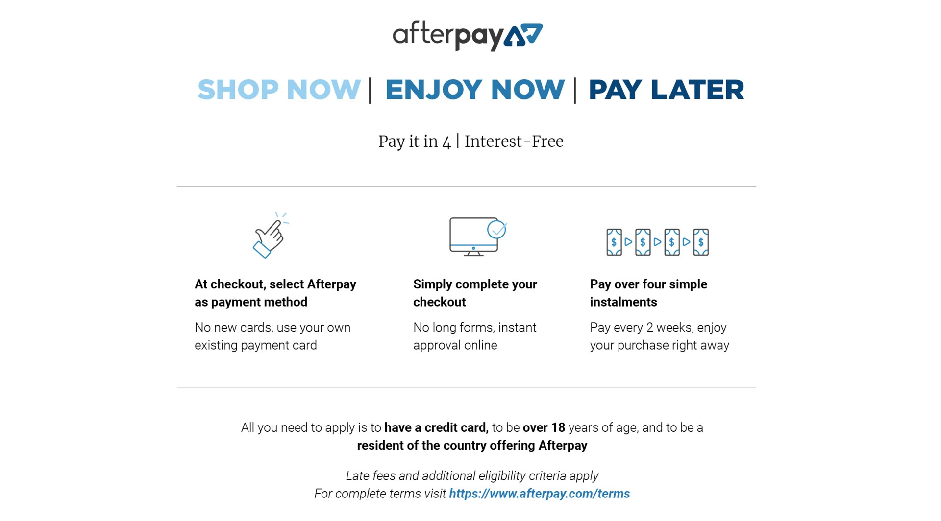 3412x1892_afterpay_lightbox-web---Shop-now